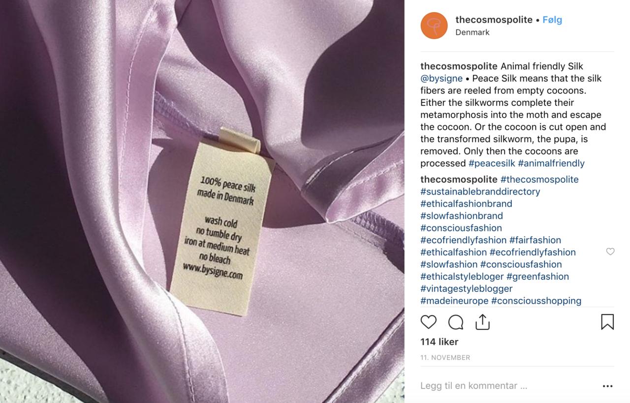 peace-silk-the-cosmopolite-instagram