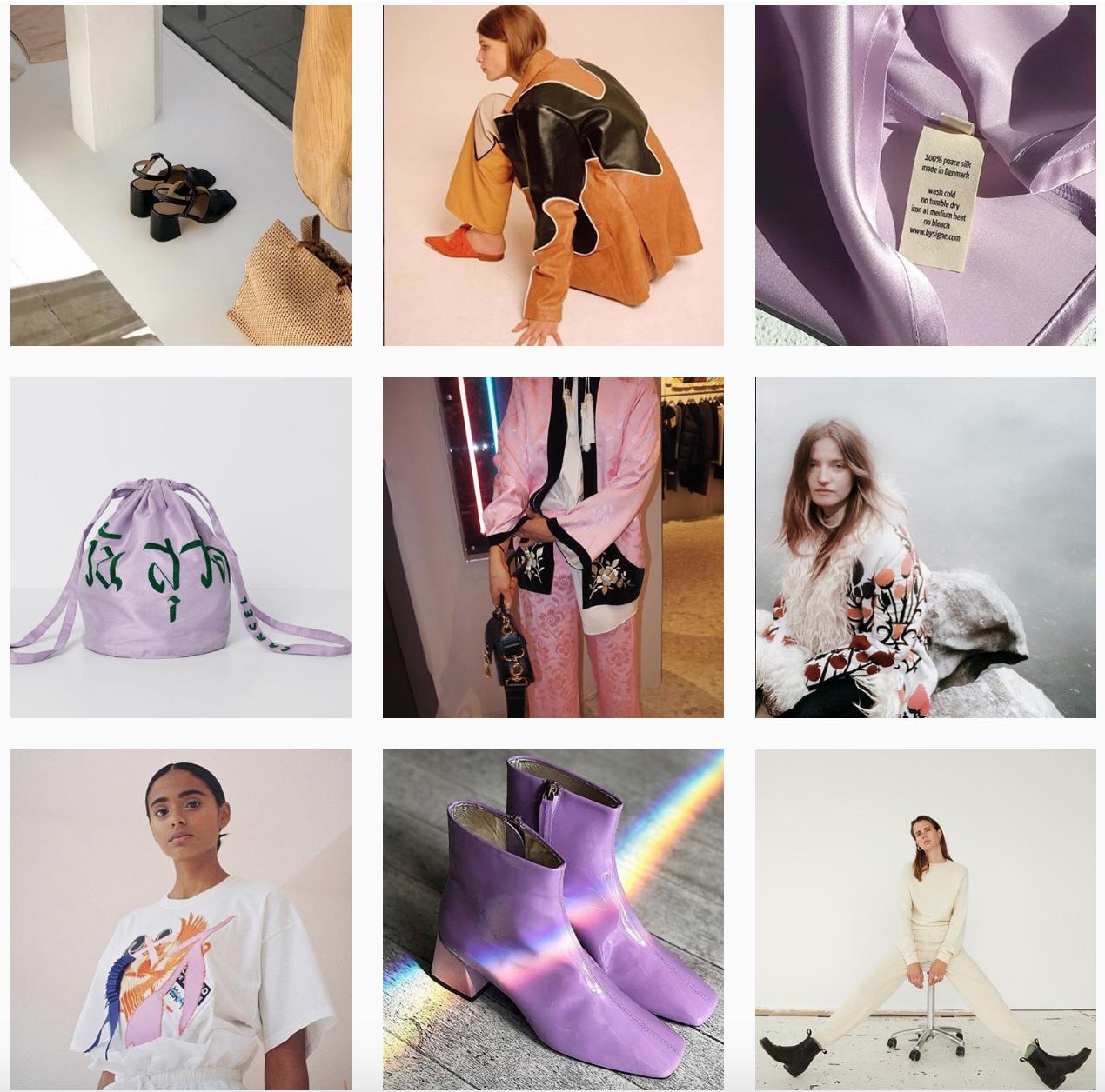the-cosmopolite-instagram-feed-kuratert-inspirasjon-green-house