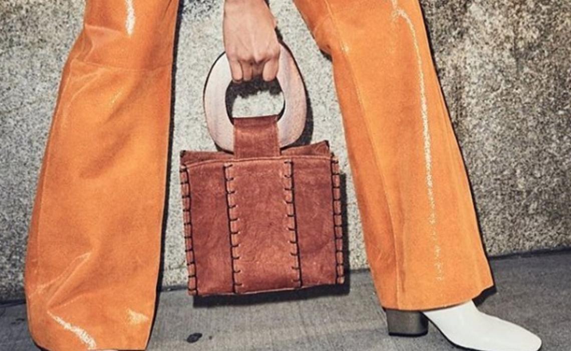 the-cosmopolite-instagram-green-fashion