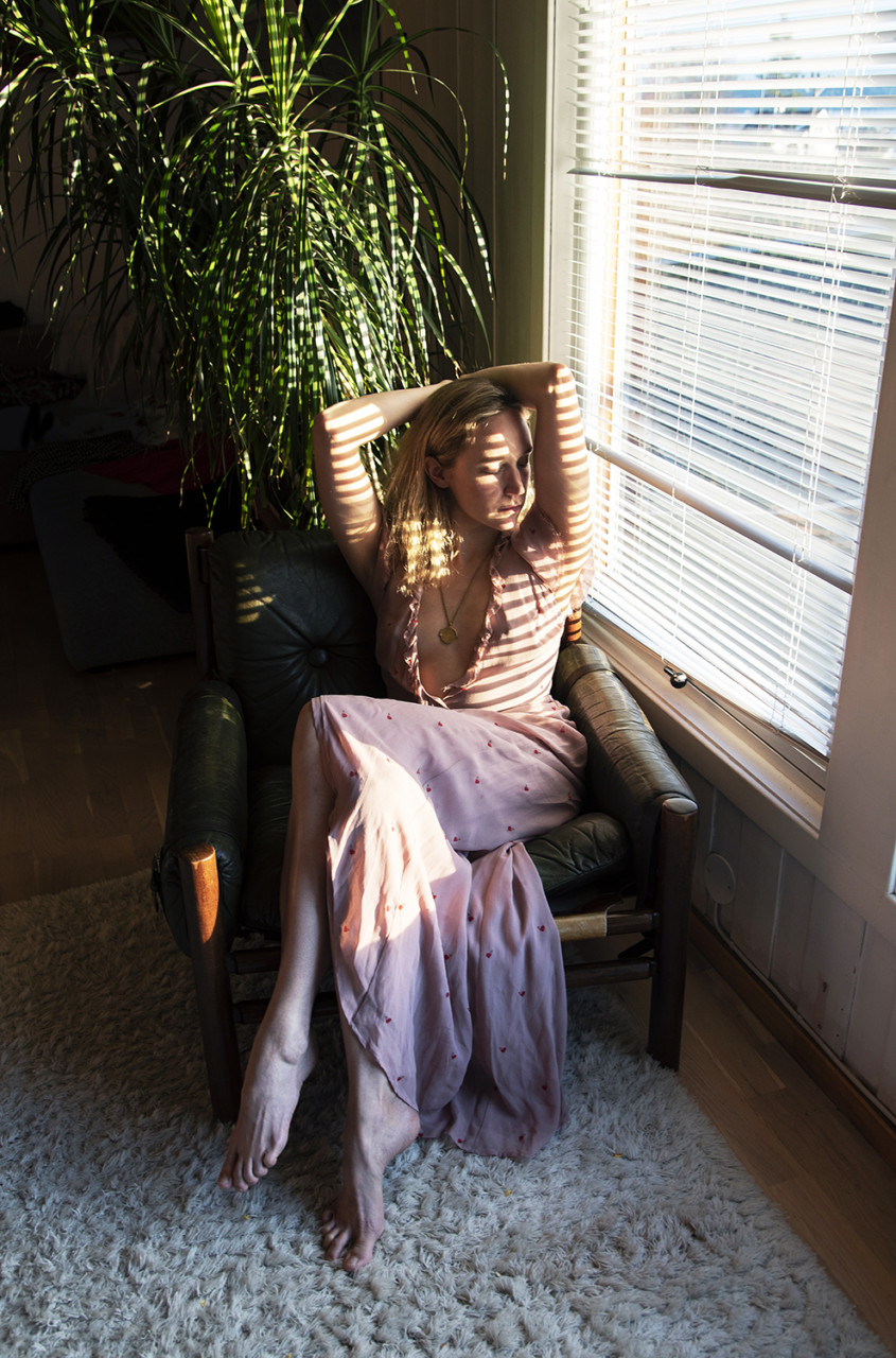 vintage-moteserie-marianne-haugli-reformation