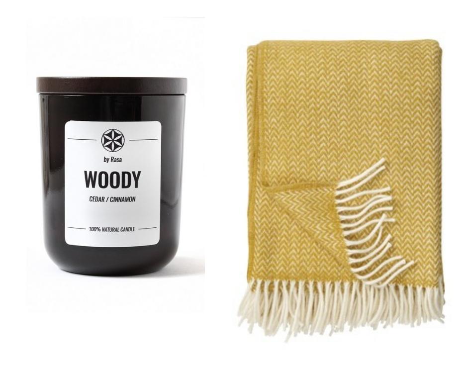 woody-duftlys-naturales-pledd-klippan-okologisk-ull