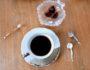 green-world-okologisk-kaffe-green-house-smykker-perler