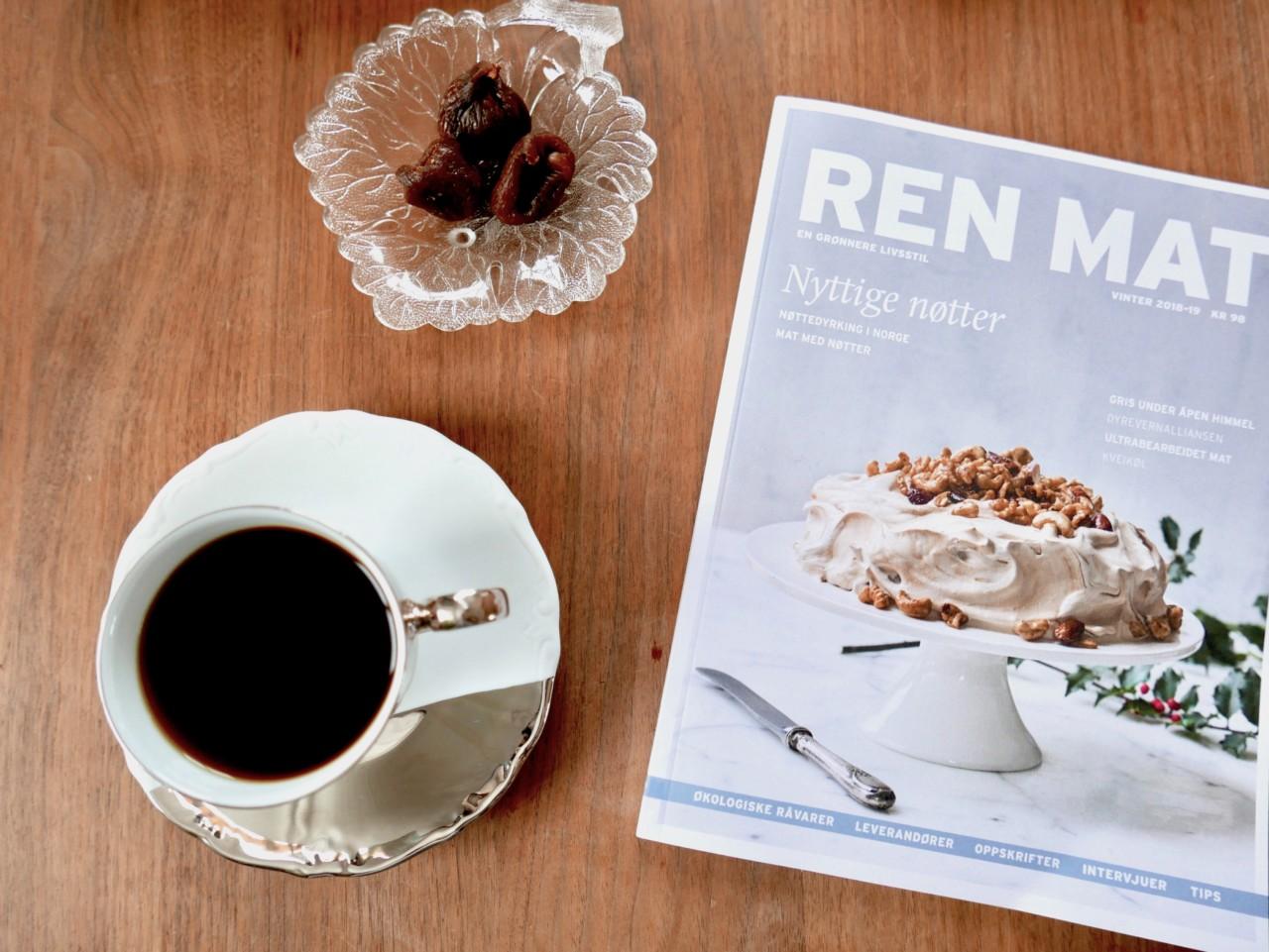 green-world-okologisk-kaffe-ren-mat-fiken