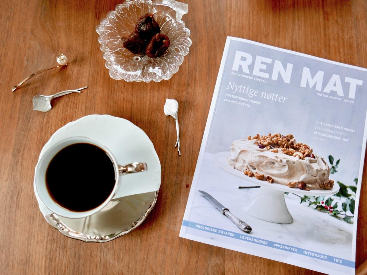 green-world-okologisk-kaffe-ren-mat-perler-harspenner