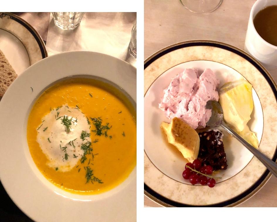 gresskarsuppe-dessert-buffet-fromasj-skeikampen-resort