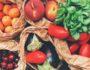 gronnsaker-vegansk-mat-plantebasert-veganerutfordringen-green-house