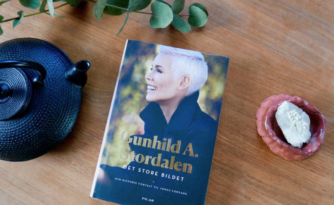 gunhild-stordalen-det-store-bildet-pilar-forlag
