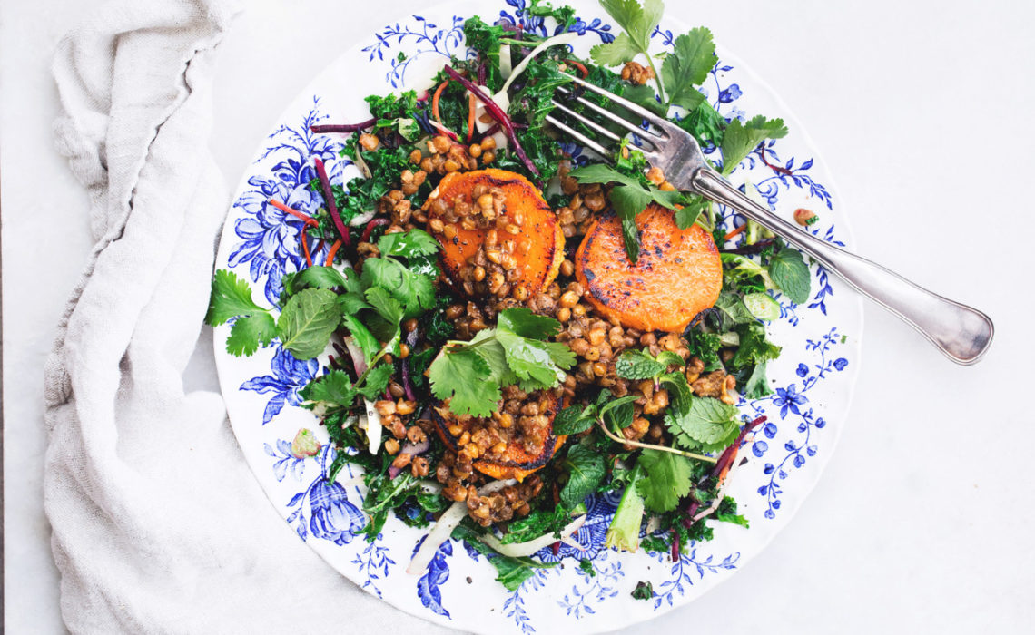 sotpotet-salat-marte-garmann-sunn-vegansk-glutenfri