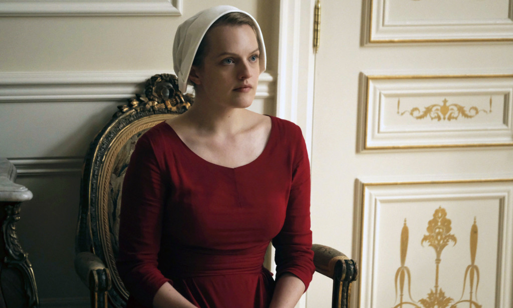 the-handmaids-tale-hbo-nordic-abortloven