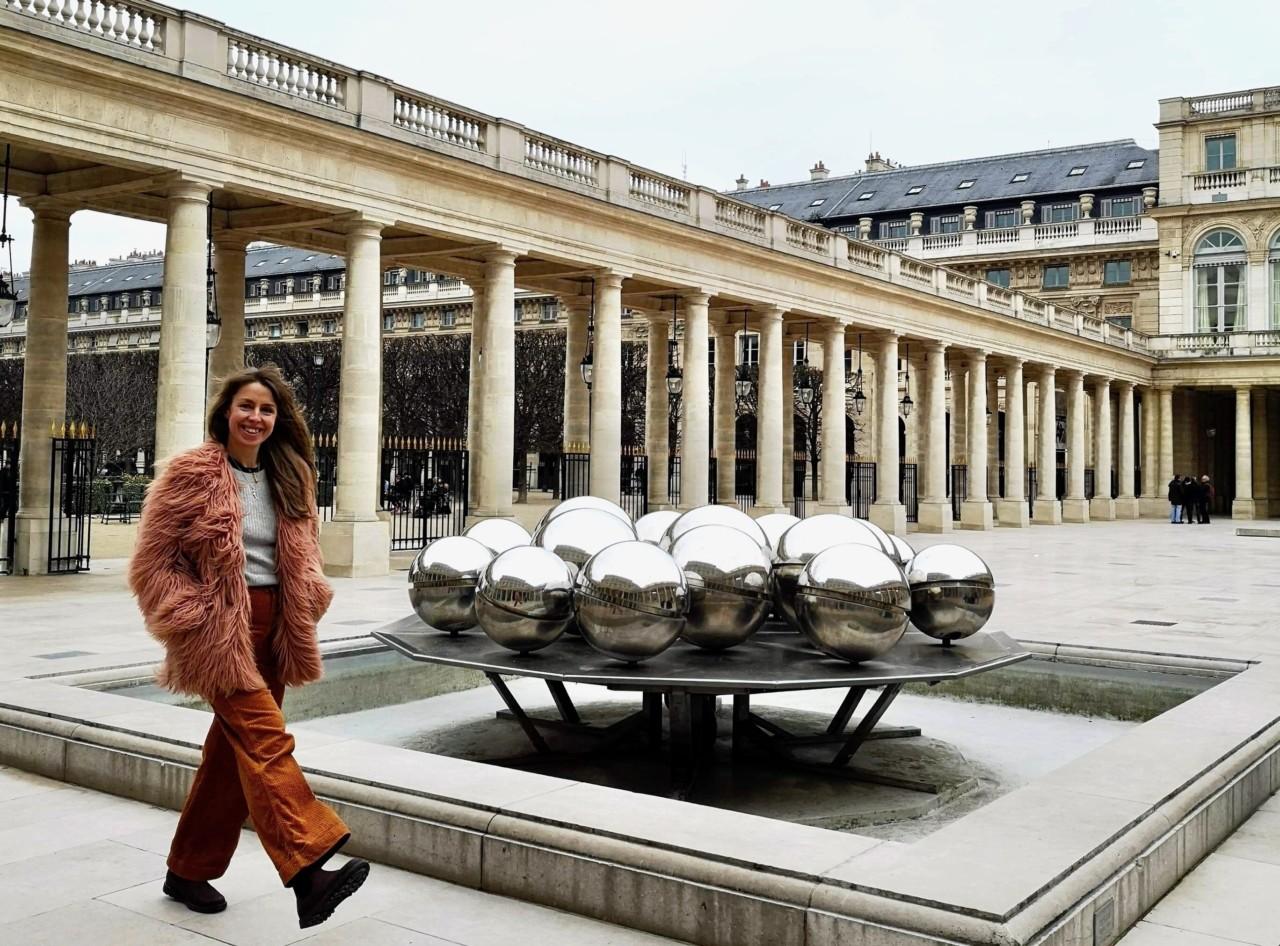 anja-stang-green-house-palais-royal-vintage-paris