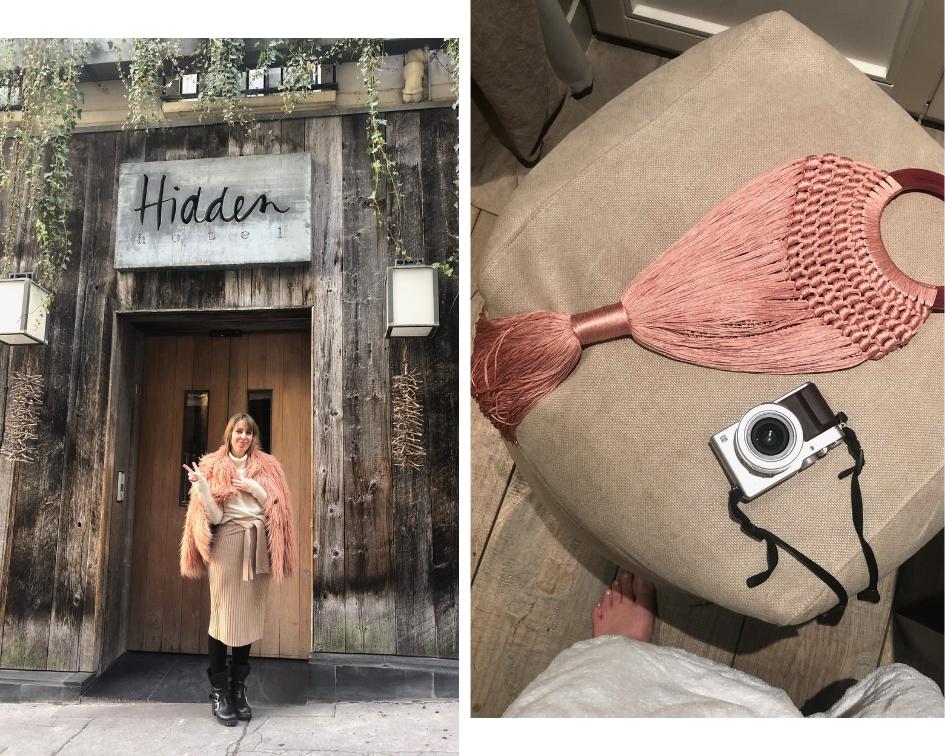 anja-stang-hidden-hotel-cult-gaia