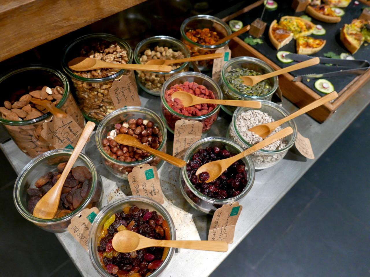 breakfast-frokost-the-hidden-hotel-paris-organic-homemade