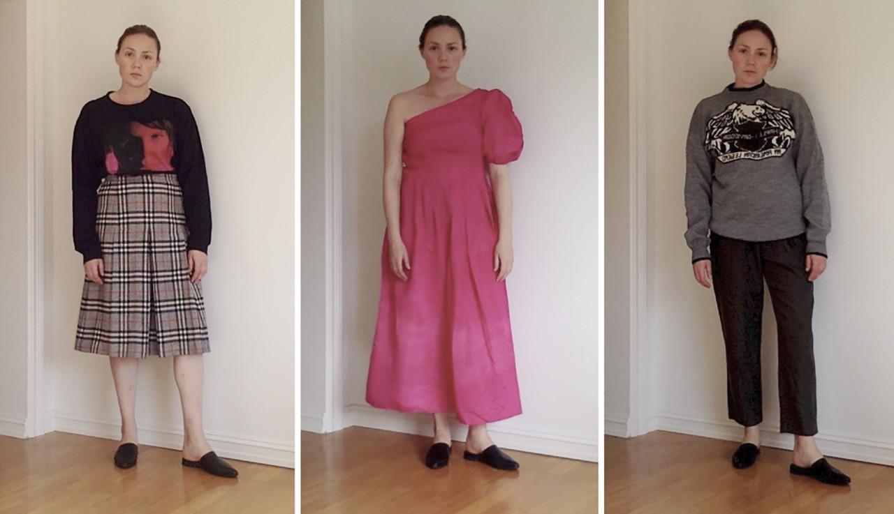 camilla-reinfjell-garderobe-studie-wardrobe