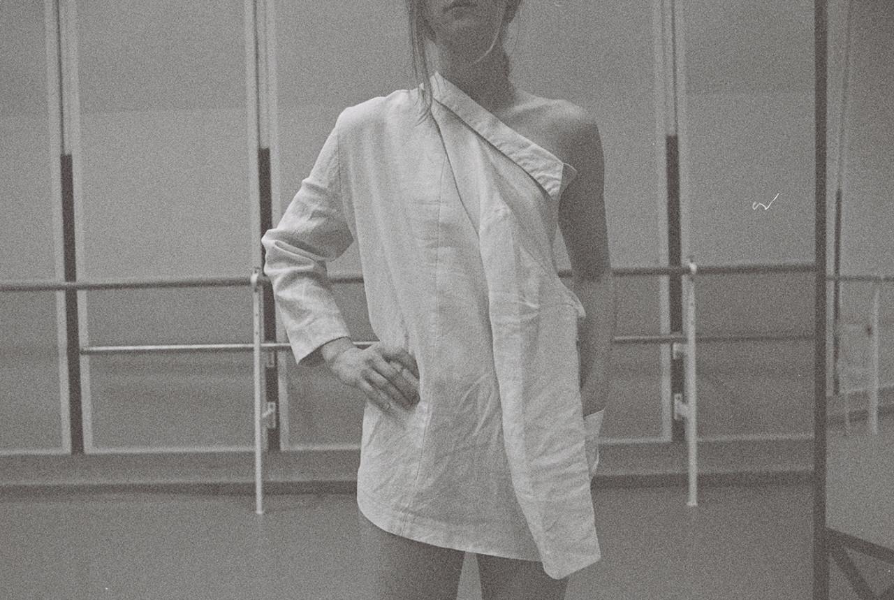 camilla-reinfjell-magdalene-topp-blazer-garderobe-klesdesign-baerekraft
