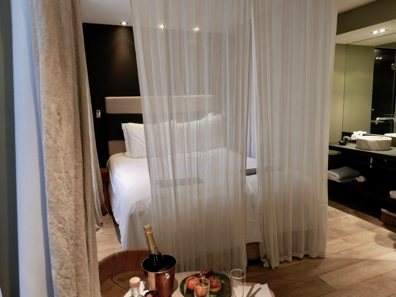 coco-mat-bed-seng-hidden-hotel