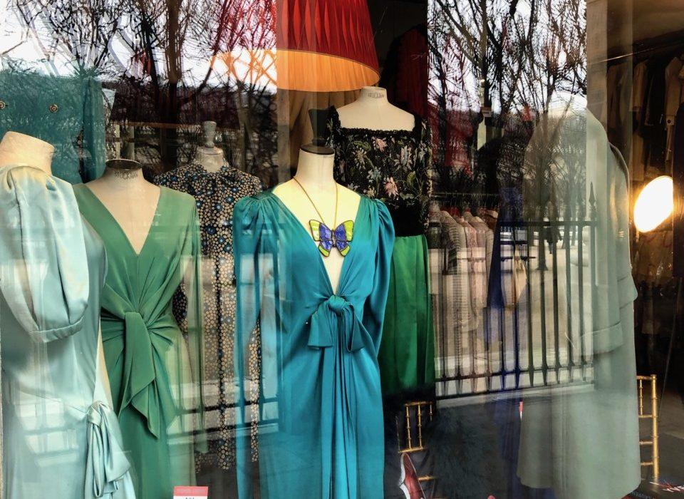didier-ludot-palais-royal-vintage-shopping-paris
