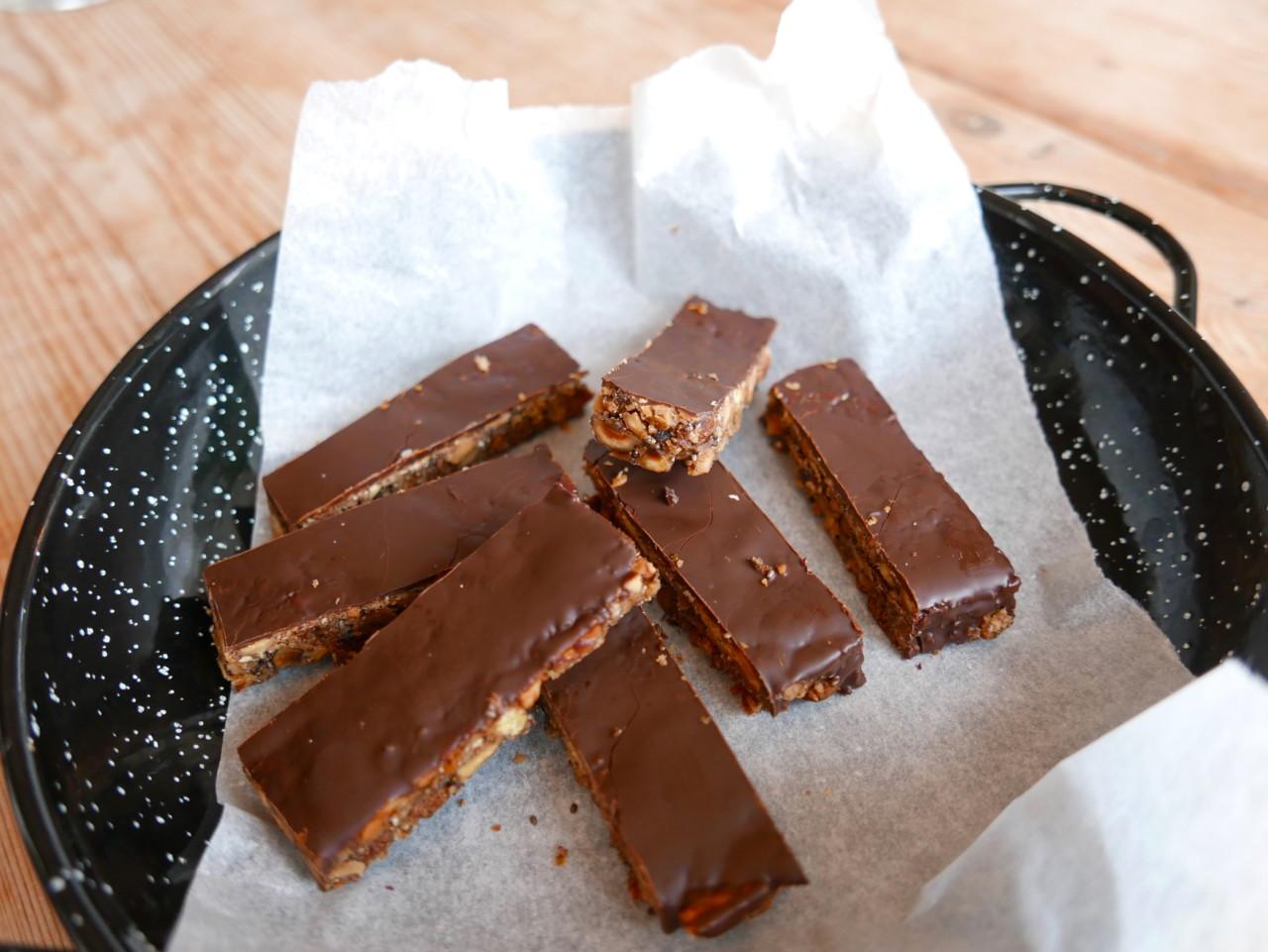 glutenfri-energibar-sjokoladetrekk-okologisk-kaffe-green-house