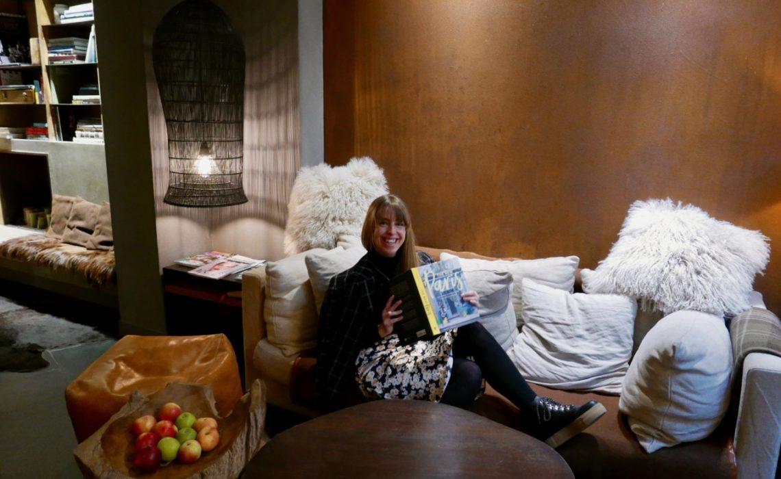 hidden-hotel-paris-green-house-by-anja-stang-lounge