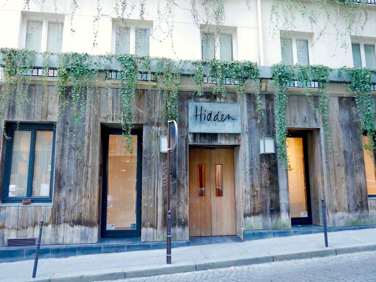 hidden-hotel-paris-je-t-aime-sustainable-eco-luxury