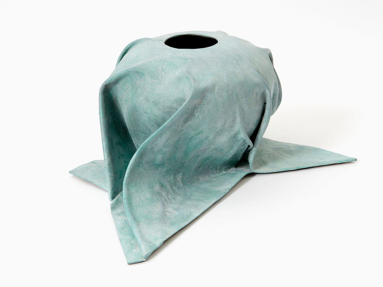 jens-praet-dressed-ware-series-pej-rikke-skytte