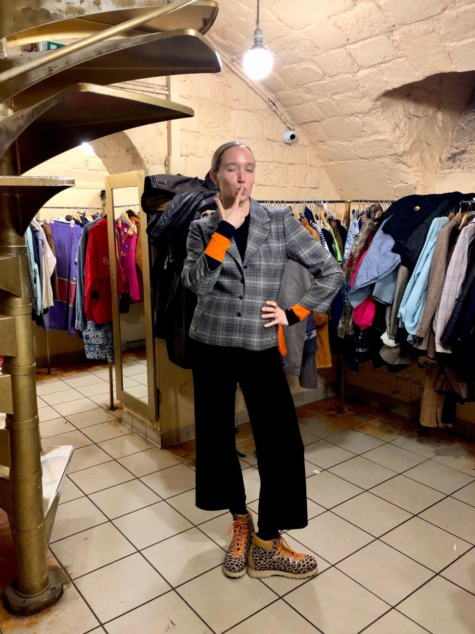 marianne-haugli-freep-star-vintage-shopping-fashion