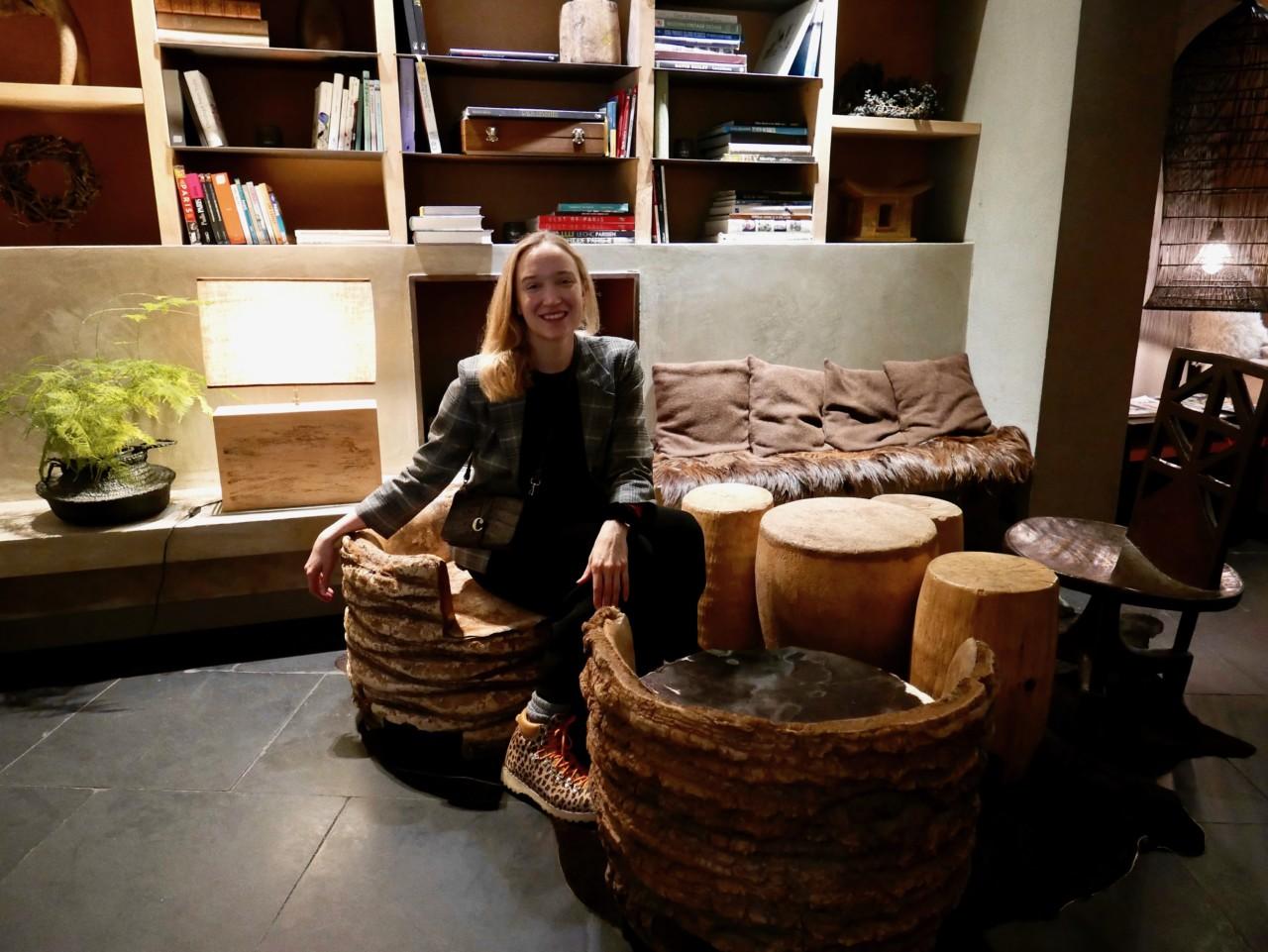 marianne-haugli-lounge-hidden-hotel-paris-green-house