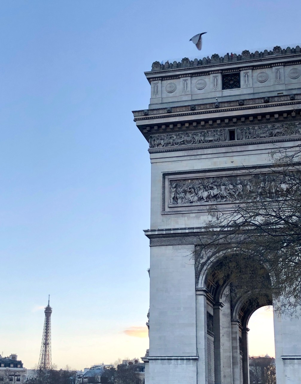 triumfbuen-paris-hidden-hotel