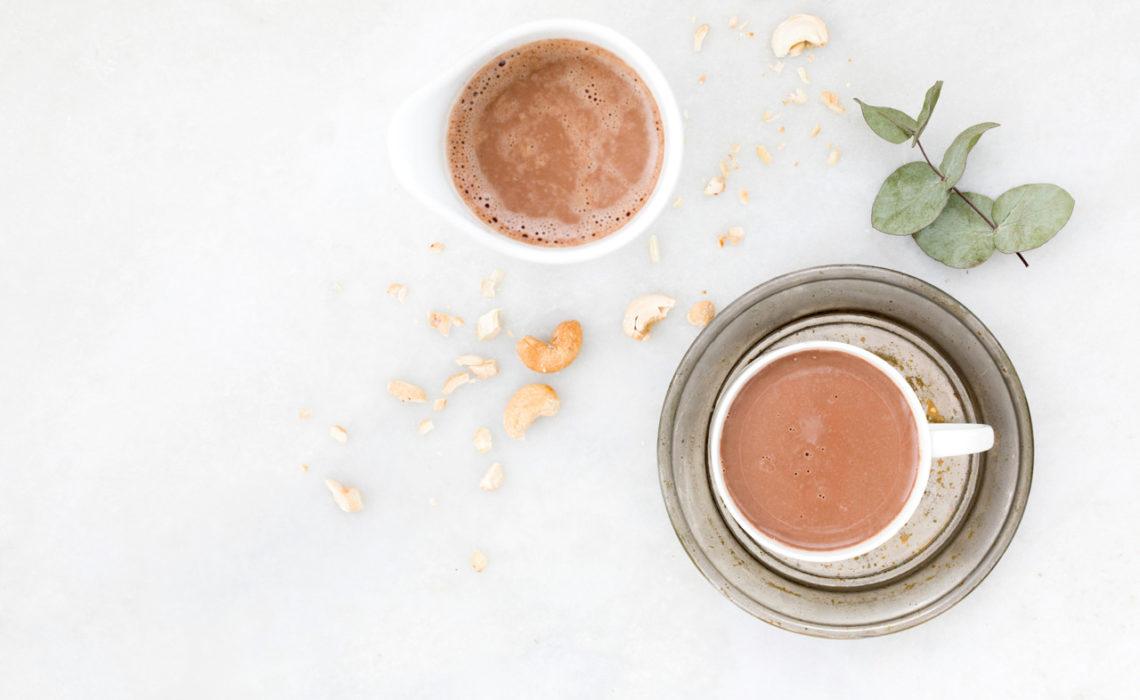 vegansk-kakao-varm-sjokolade-laktosefri-sunn-supergod