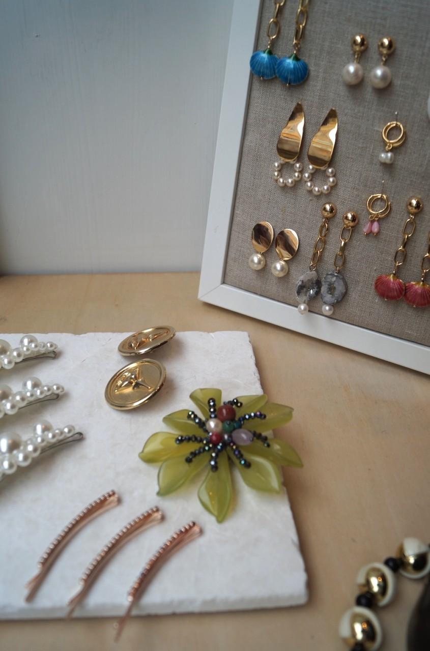 ekko-shop-smykker-bijouteri-secondhand