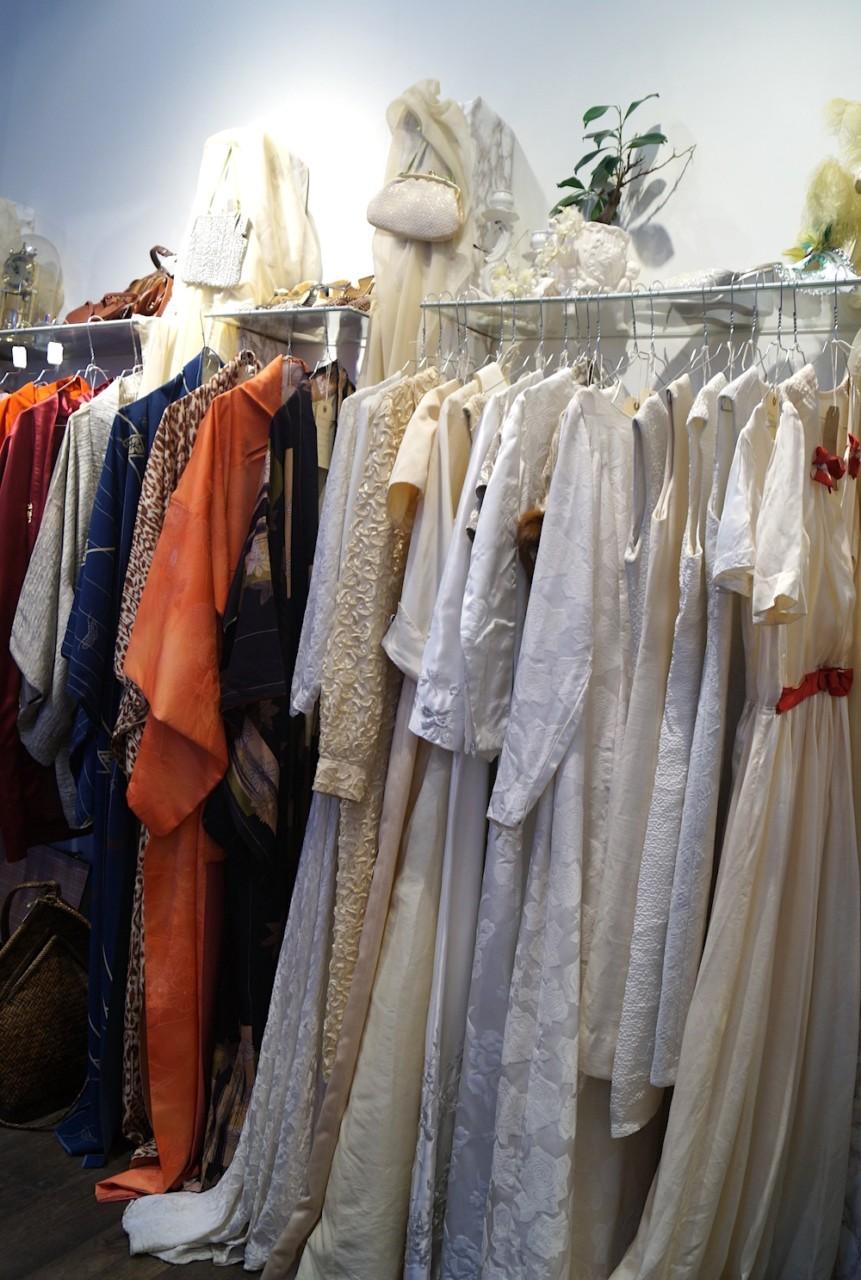 fabel-vintage-kjoler