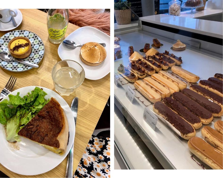 helmut-newcake-glutenfritt-bakeri-paris