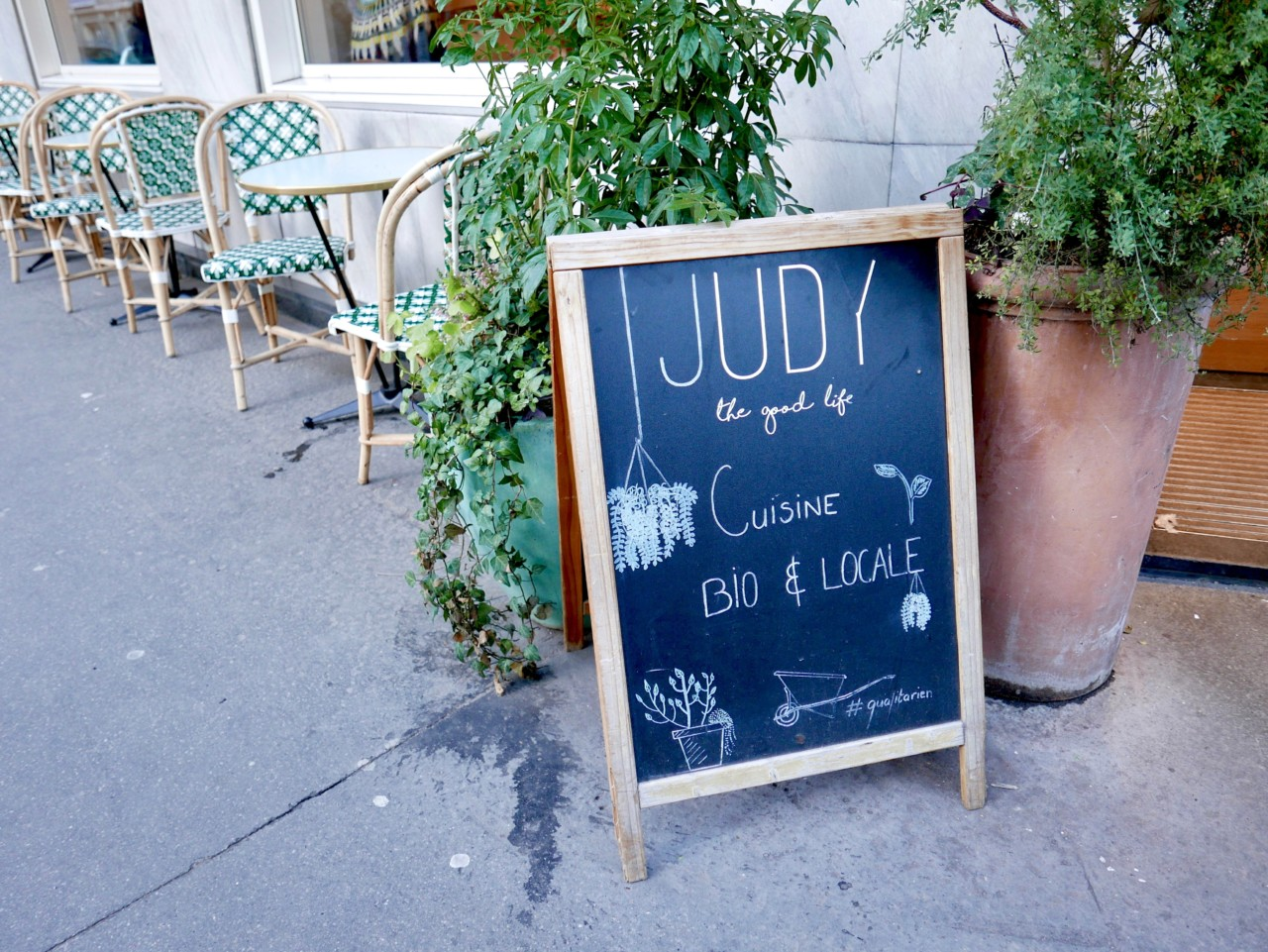 judy-paris-cantine-qualitarienne-plantebasert-st-germain