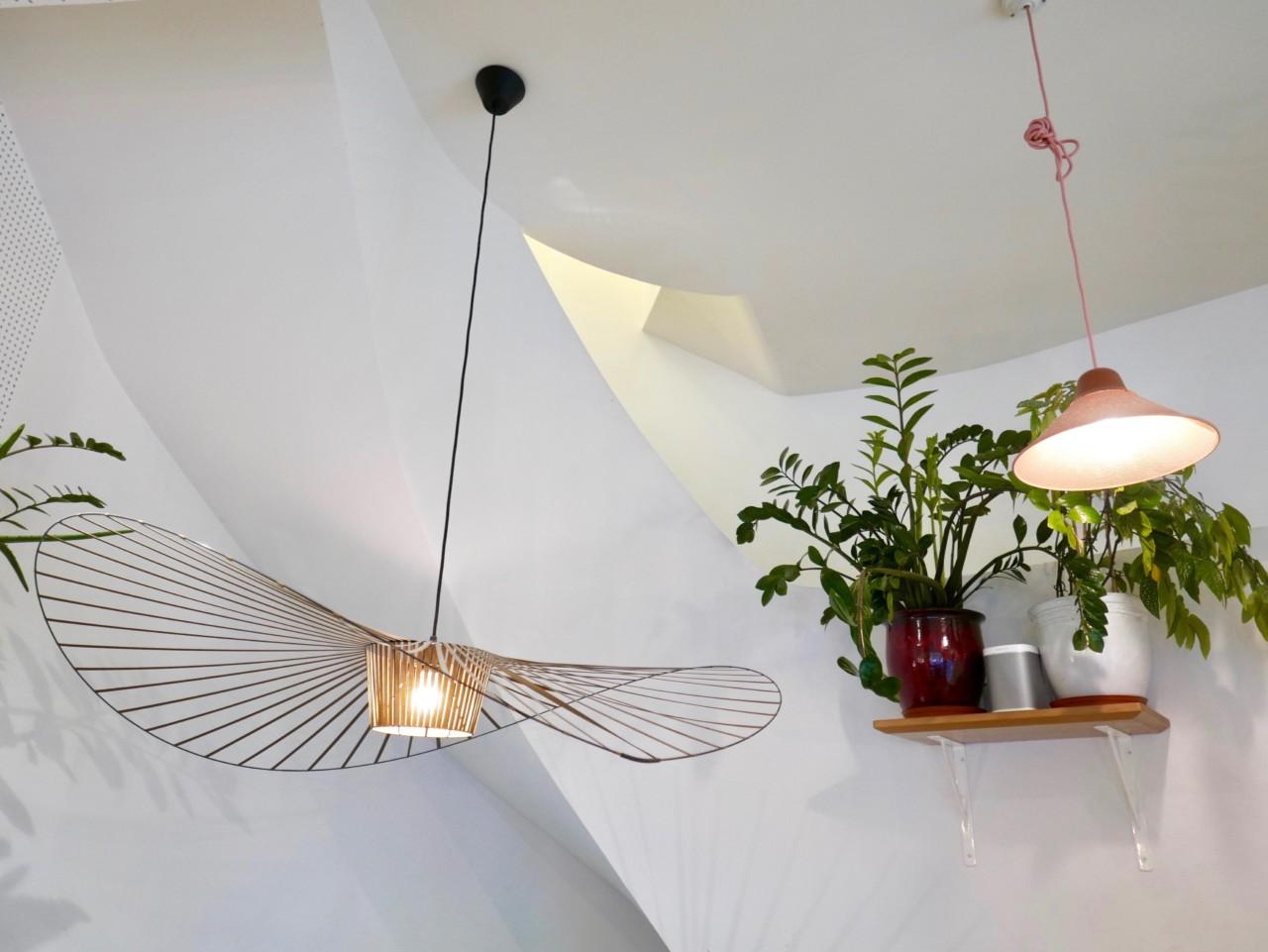 judy-paris-lamper-st-germain-lokal-plantebasert