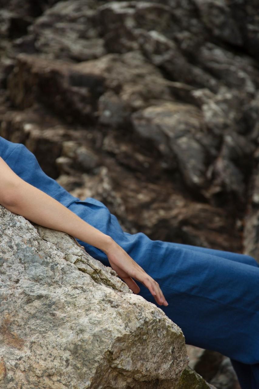jumpsuit-kontrast-project-bla-hamp-blue-hemp