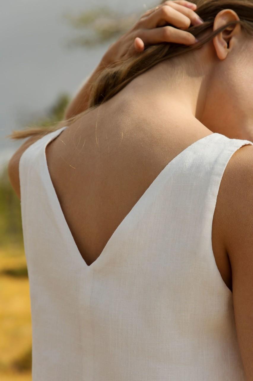kontrast-project-hamp-kjole-rygg-norsk-design