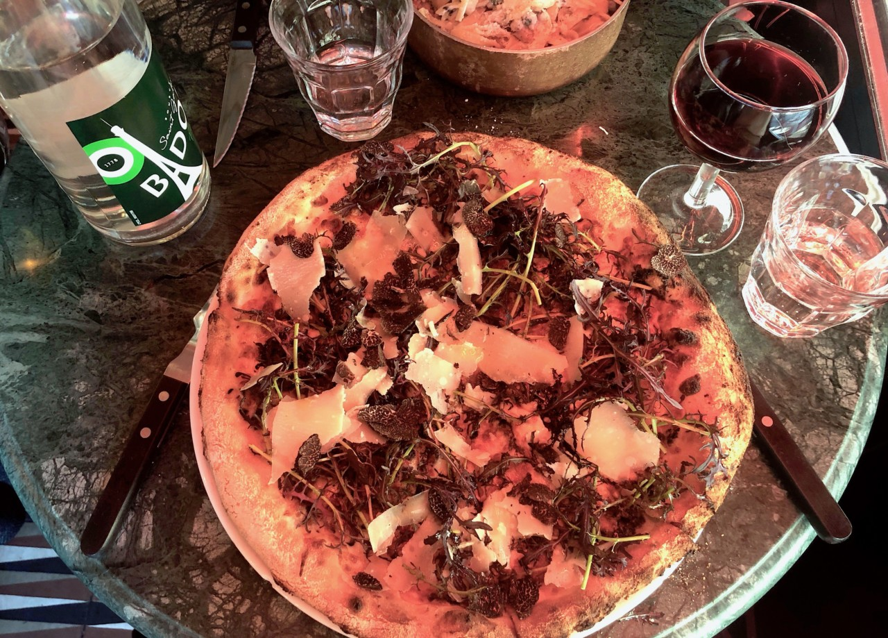 little-nonna-glutenfree-pizzeria-paris-glutenfri