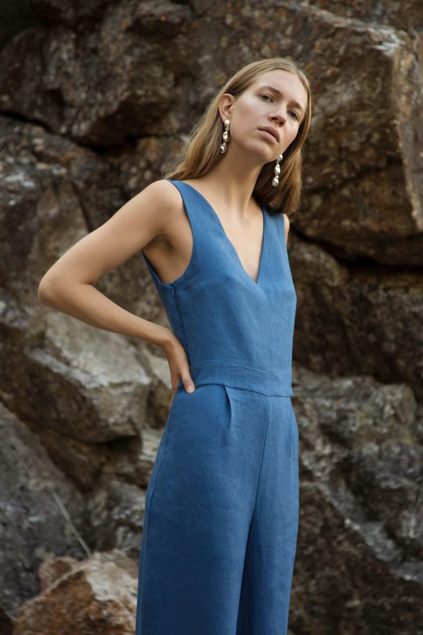 maria-huseby-jumpsuit-kontrast-project