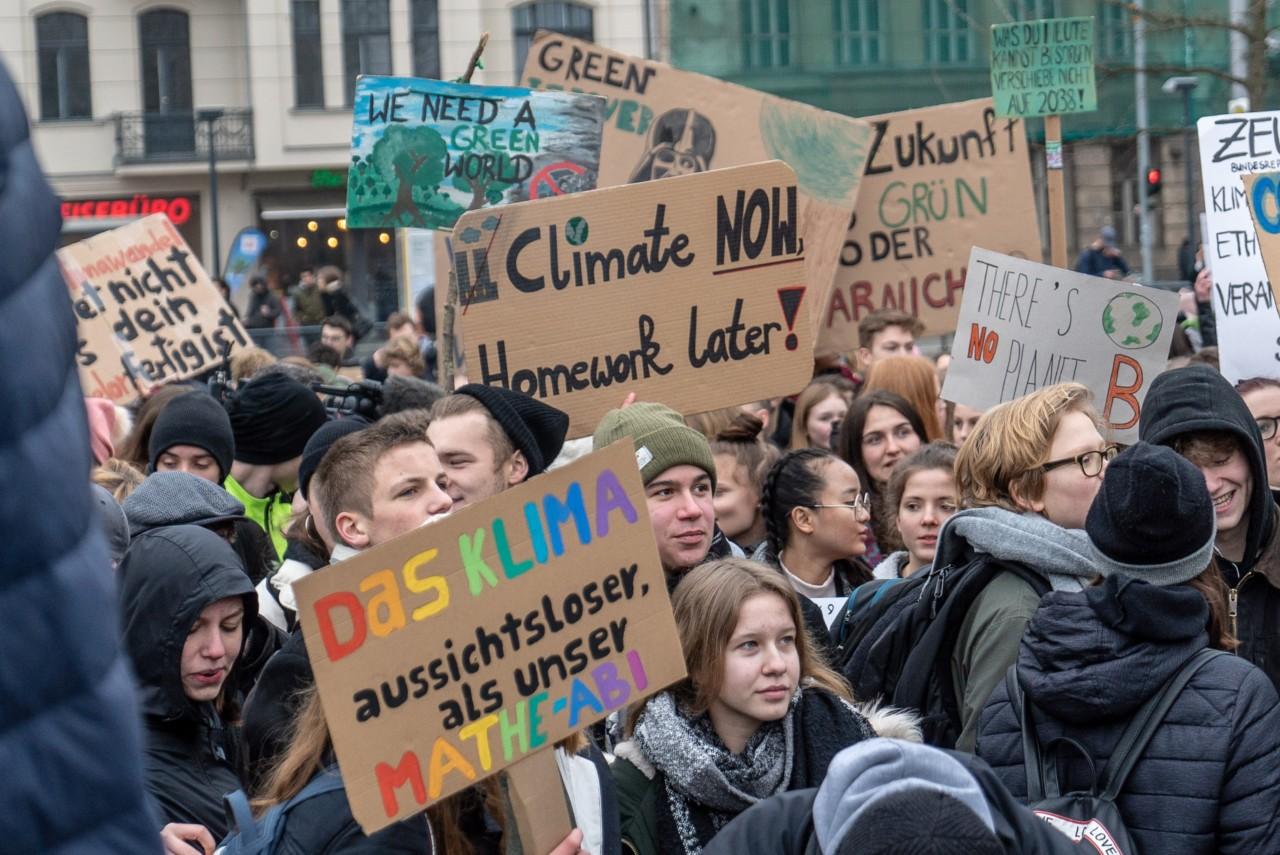 mika-baumeister-skolestreik-for-klimaet-berlin