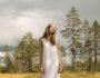myr-kjole-hamp-hvit-kontrast-project