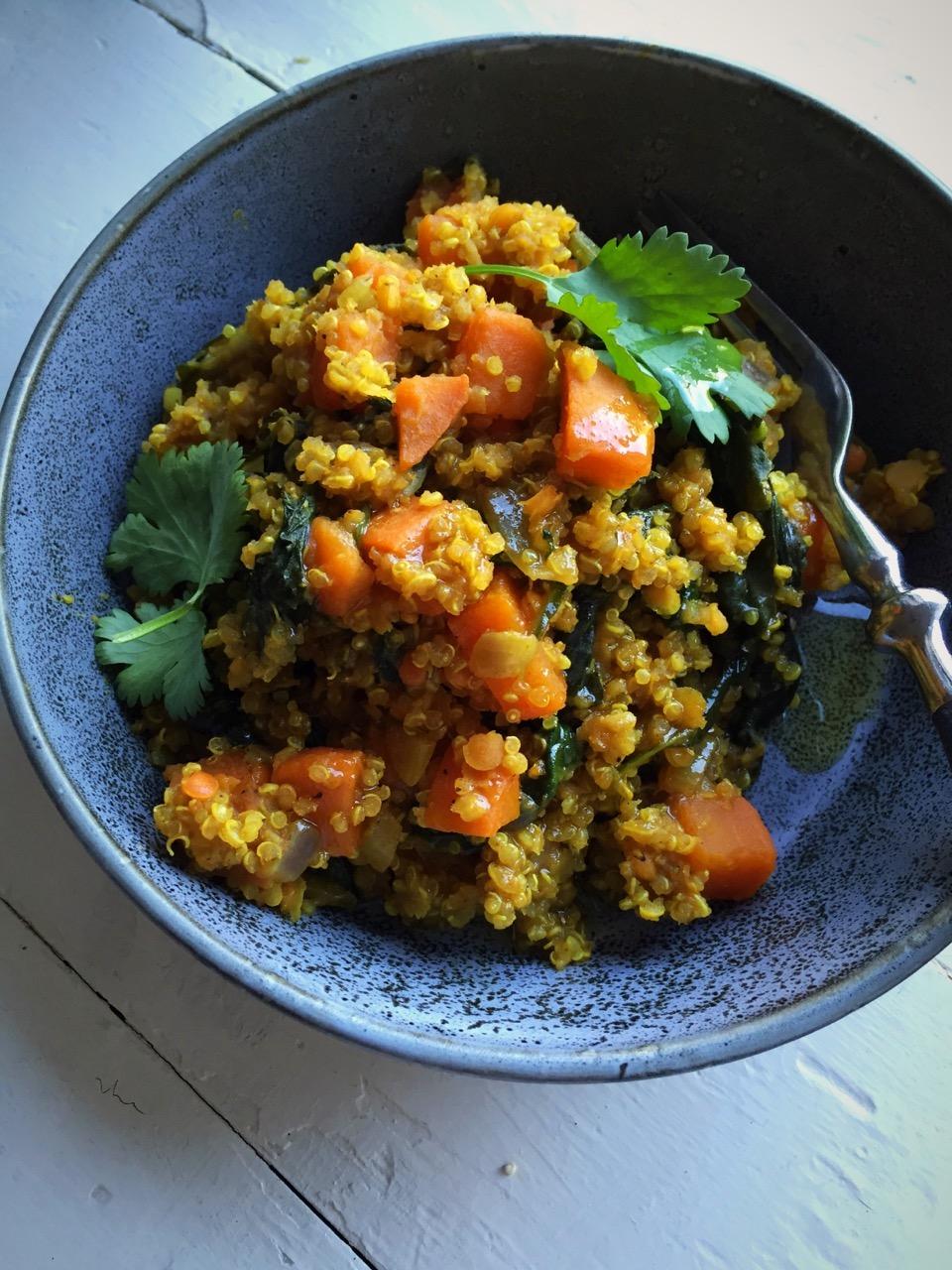 one-pot-quinoa-med-sotpotet-spiselandslaget-green-house