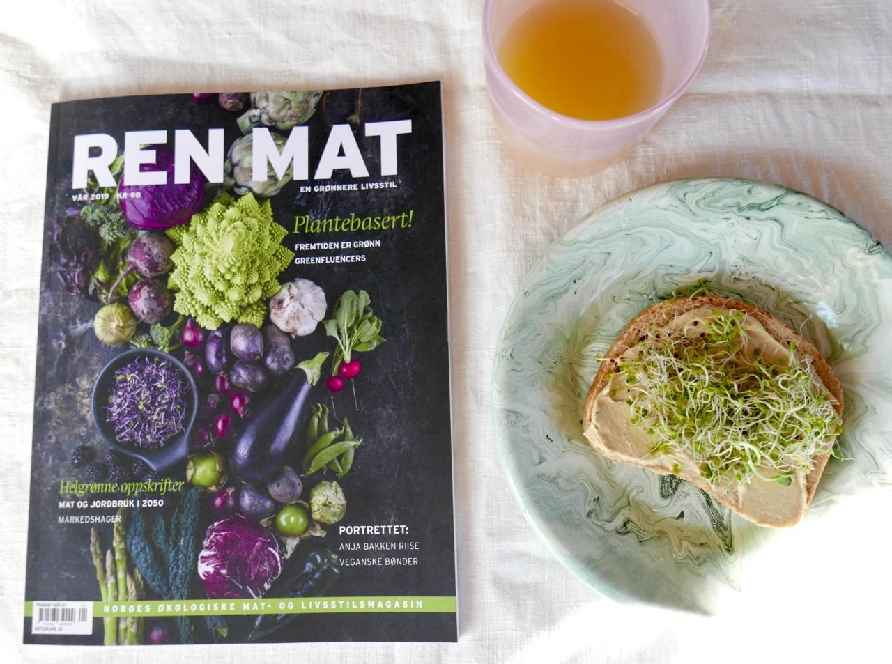 ren-mat-plantebasert-greenfluencers-green-house-by-anja-stang