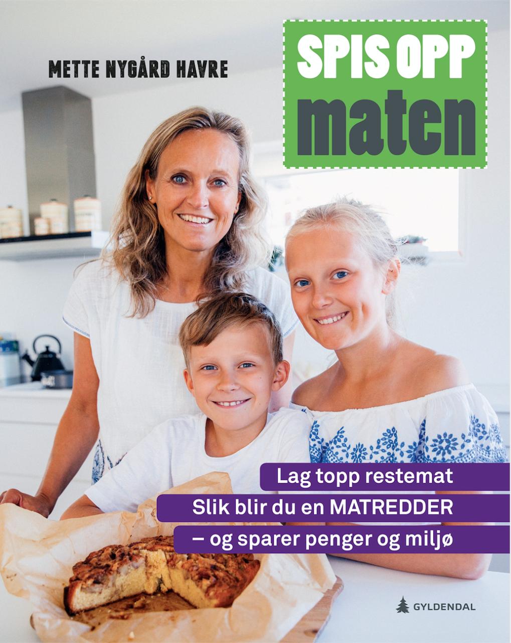 spis-opp-maten-lynkurs-i-matredding-gyldendal-gjesteinnlegg