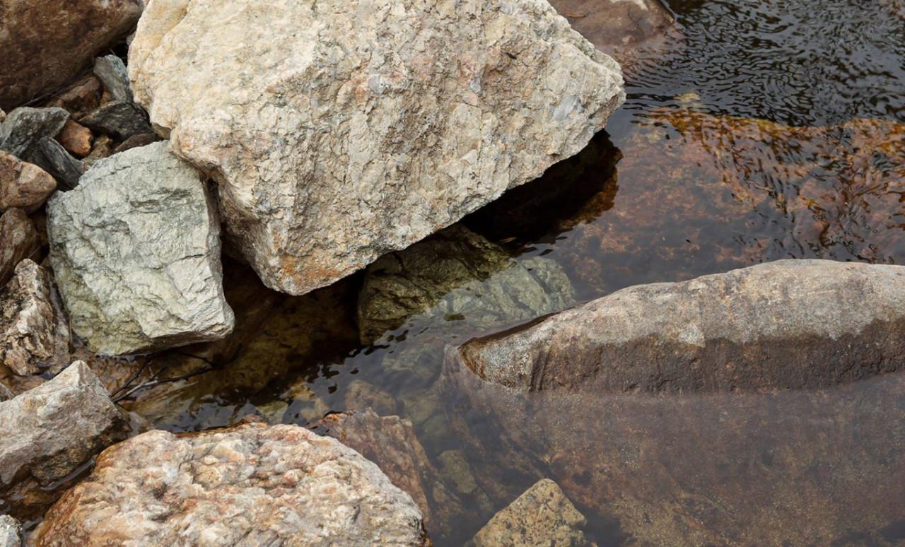steiner-bekk-blefjell-kontrast-project