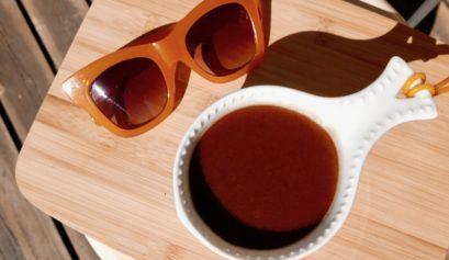 chaga-latte-kakao-okologisk-kaffe-green-world-paskeferie