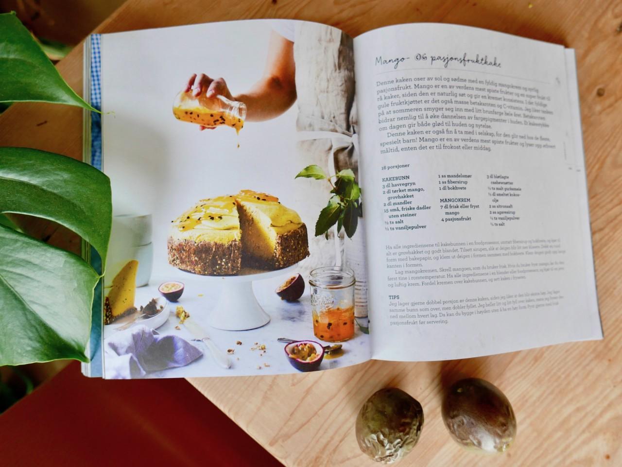 mango-og-pasjonsfrukt-kake-raw-oslo-raagodt
