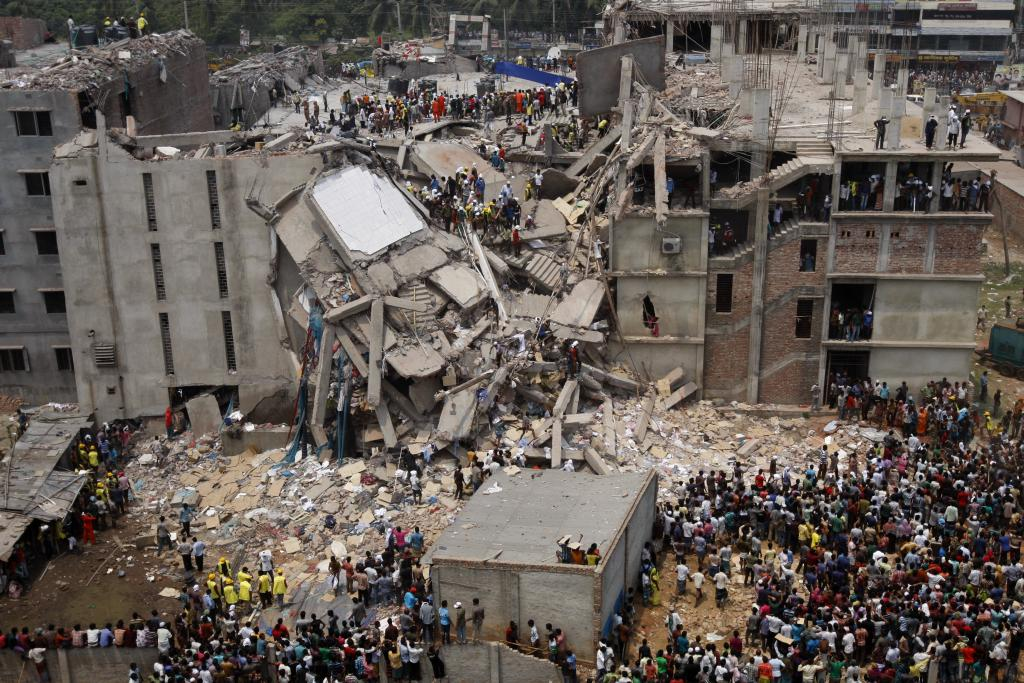 rana-plaza-accident-2013-fashion-revolution-week-green-house