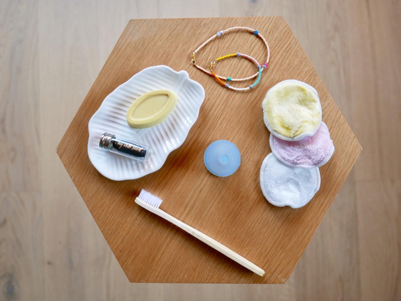 min-lille-zero-waste-kit-menskopp
