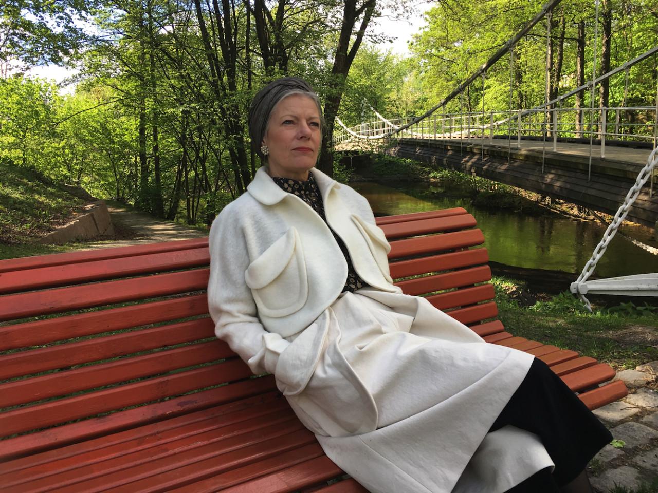 annabeth-kolstoe-historien-til-lommen