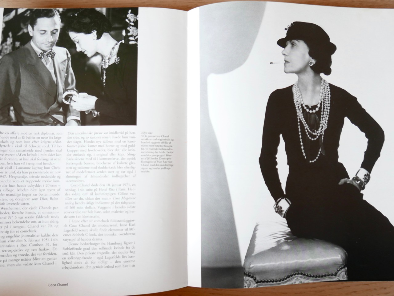 coco-chanel-lommens-historie-kvinnefrigjoring-man-ray