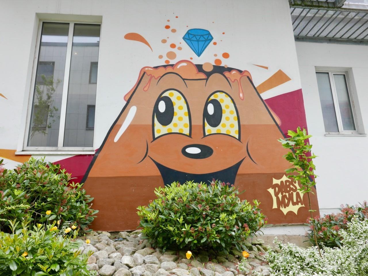 gatekunst-street-art-stavanger-dabs-myla